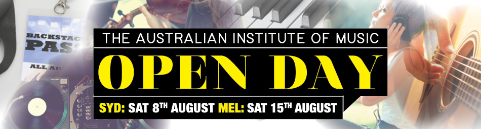 AIM_Open-Day_Web-Banner